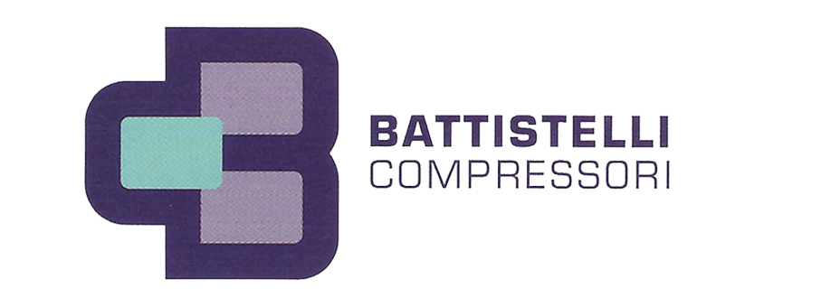 battistelli compressori